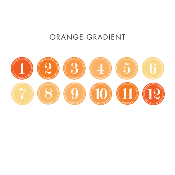 orangegradient-sample.jpg