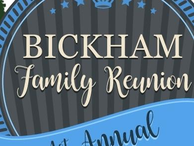 Family-Reunion-Logo-2018.jpg