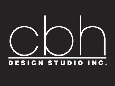 cbh-black-focus.jpg
