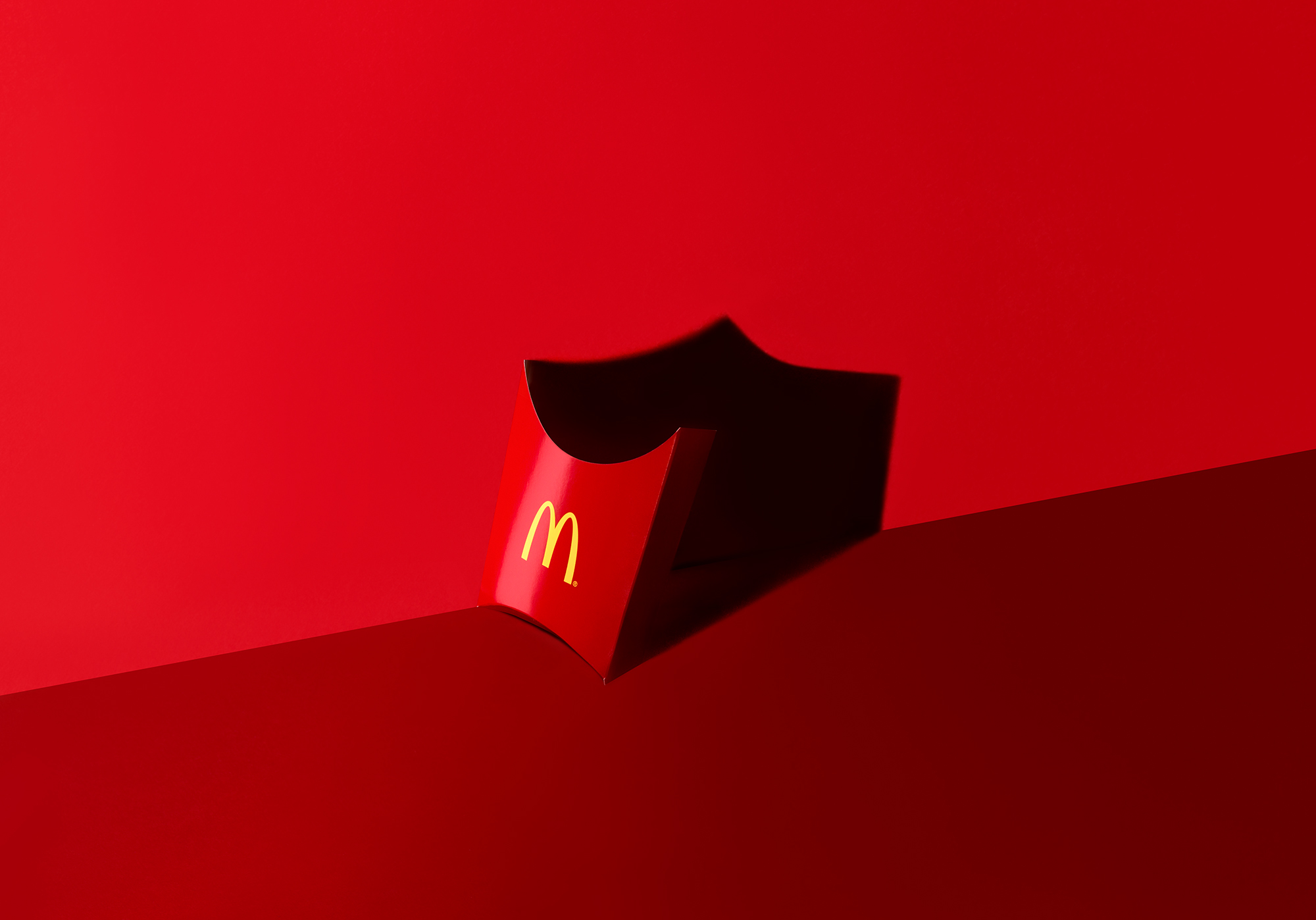 McDonalds_Inception of Desire_Claire Sunho Lee.jpg