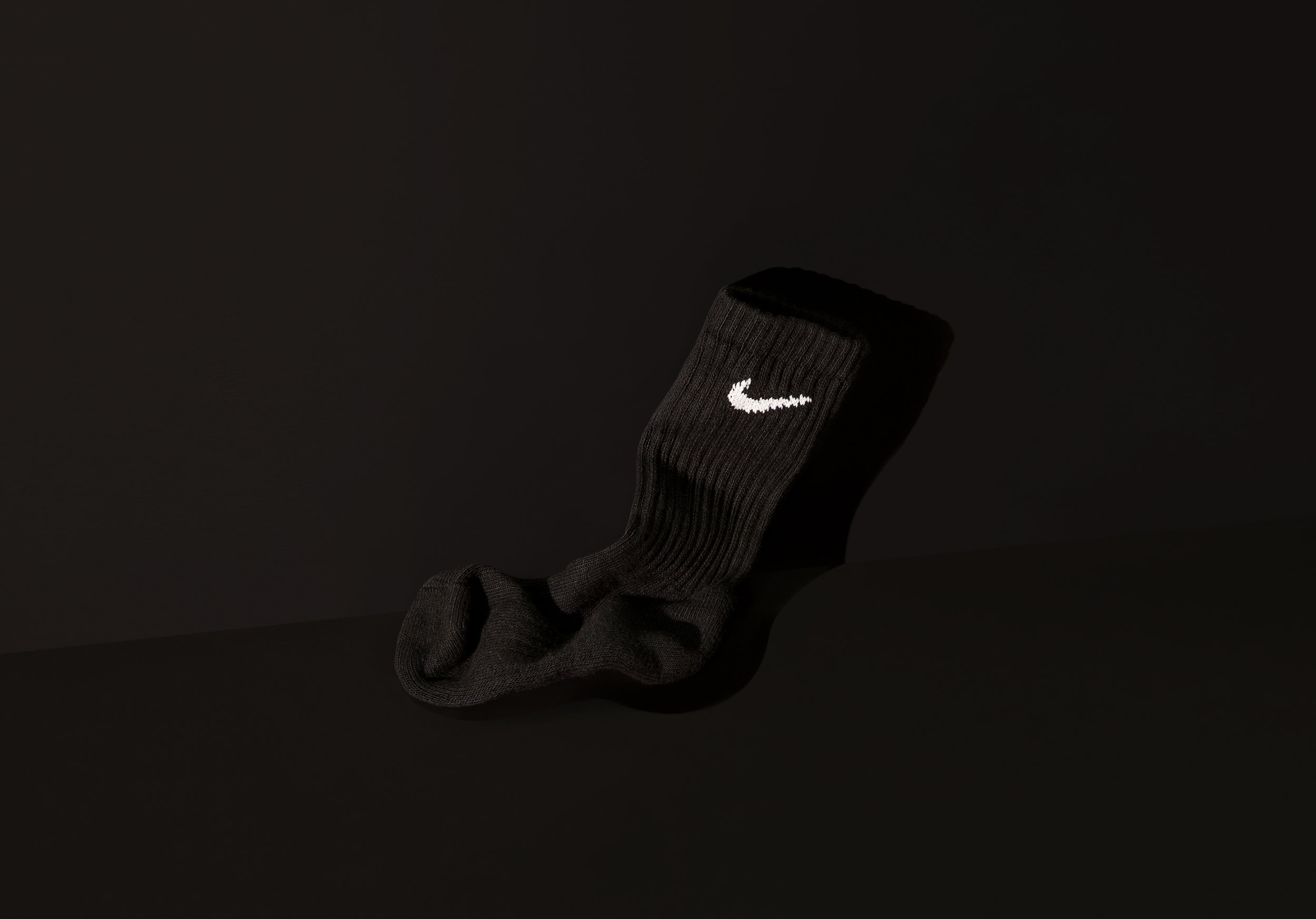 Nike_Inception of Desire_Claire Sunho Lee.jpg