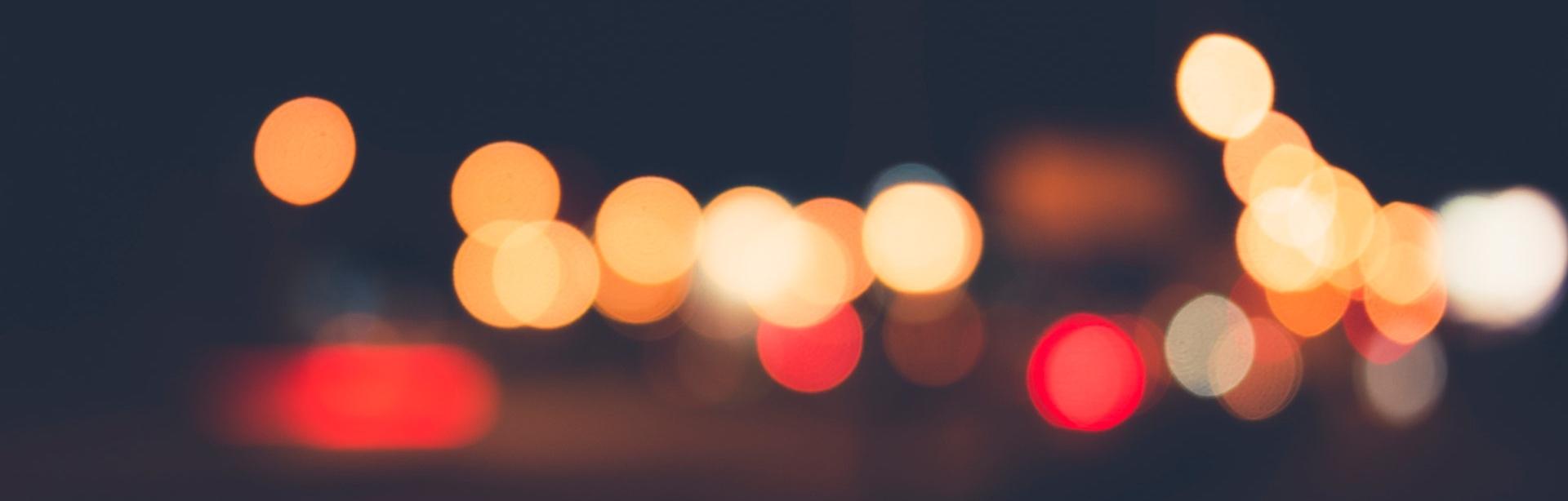 blur-dark-lights-8395.jpg