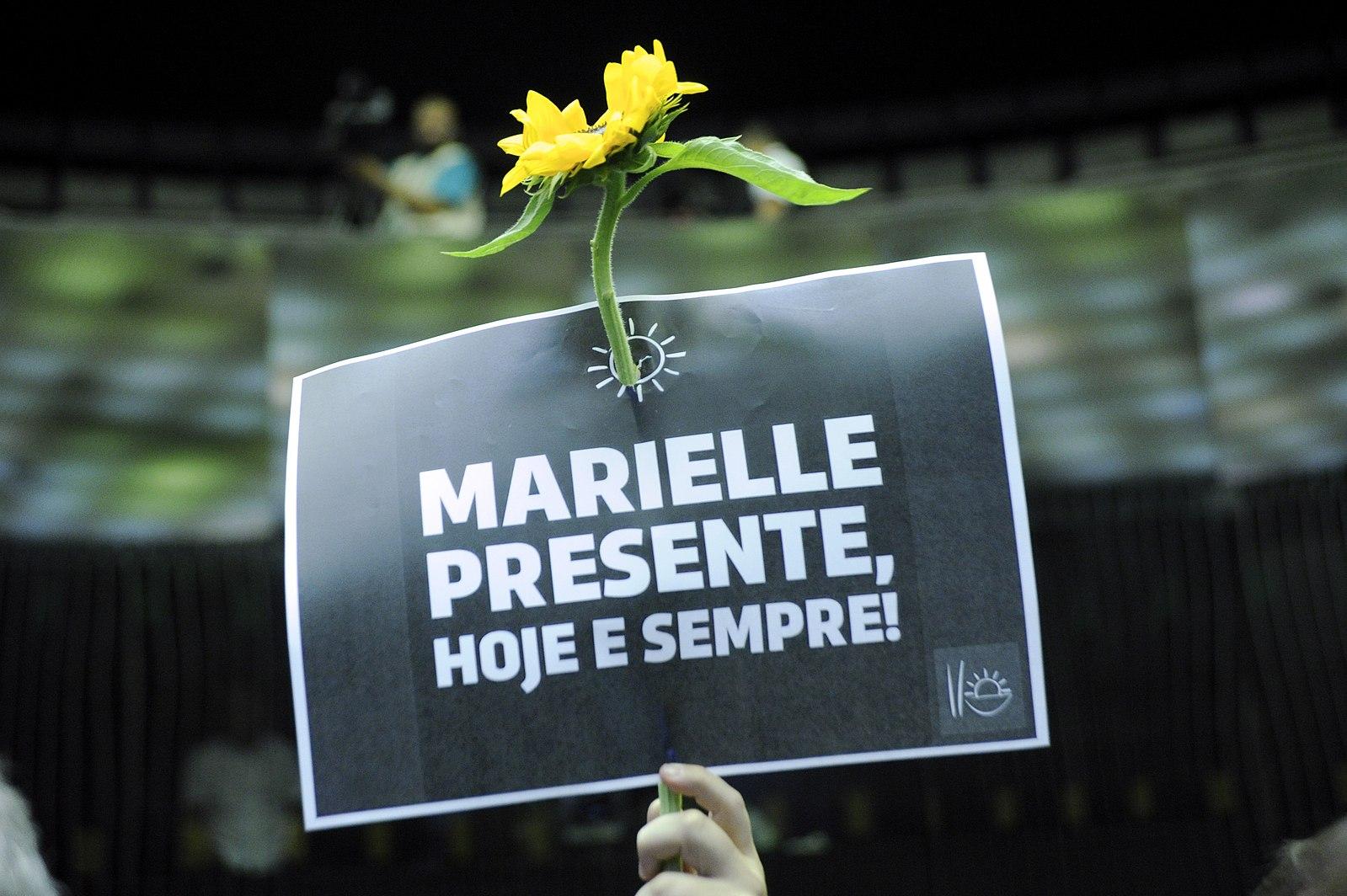 1599px-Marielle_presente,_hoje_e_sempre!_(2).jpg