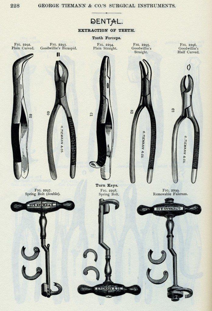 history-of-dentistry-03.jpg