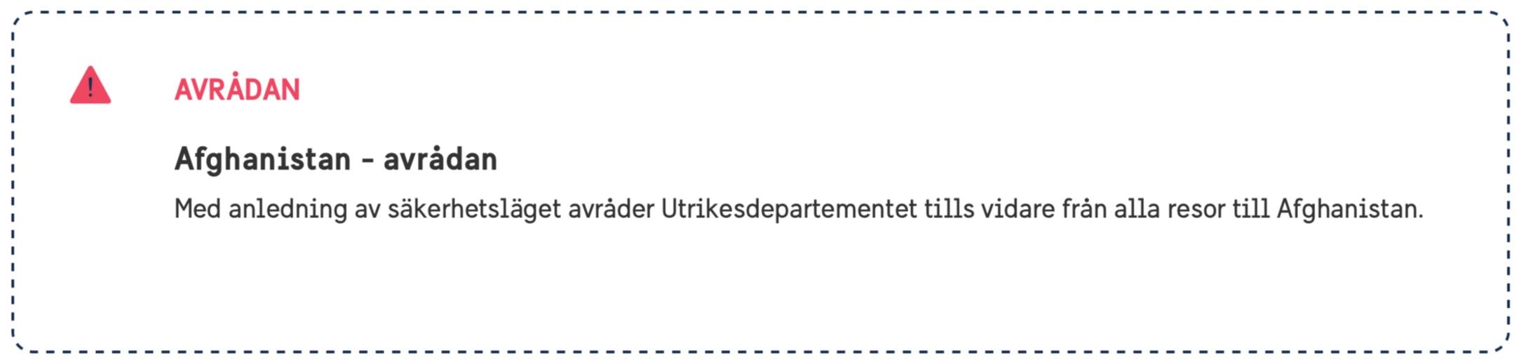 Sk%C3%A4rmavbild+2019-09-10+kl.+13.34.06.jpg