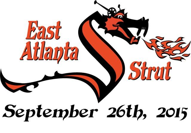 Strut 2015 Dragon logo.jpeg
