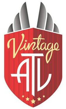 Vintage ATL.png