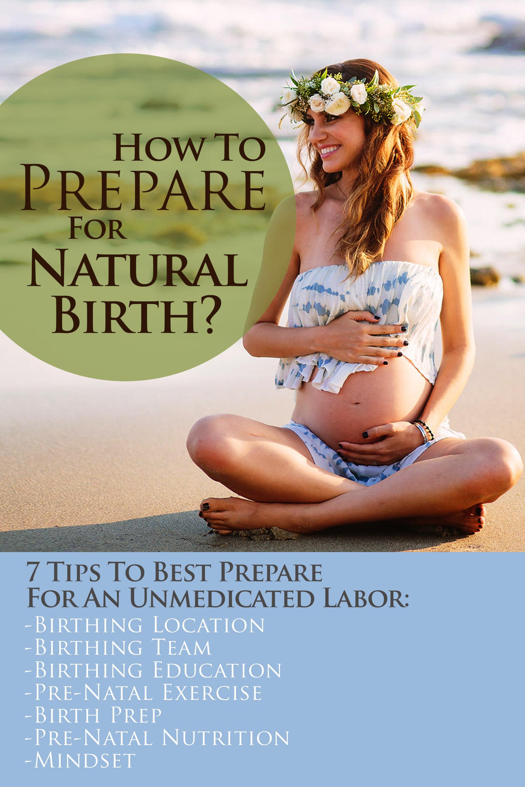 naturalbirth.jpg