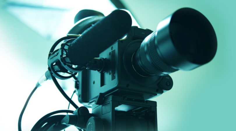 4 Easy Video Production Ideas For Any Business
