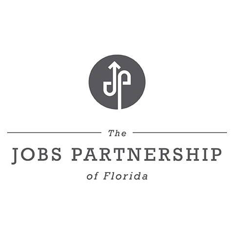 Jobs Partnership.jpg