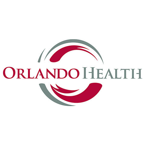 Orlando Health.jpg