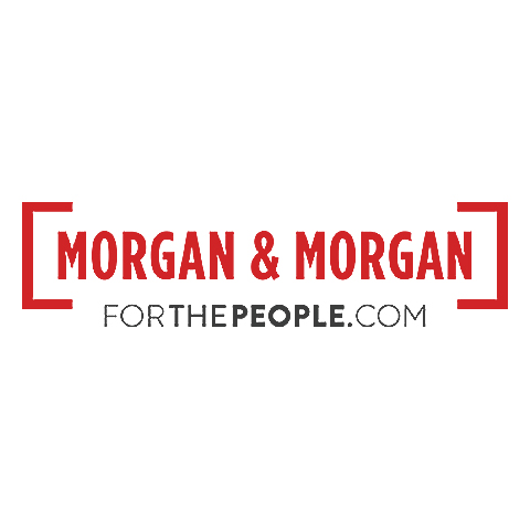 Morgan & Morgan.jpg