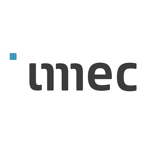 IMEC.jpg