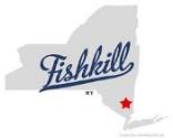 city sign fishkill.jpg