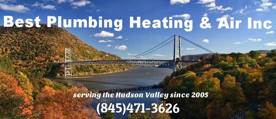 Hudson valley 2 p.txt.jpeg