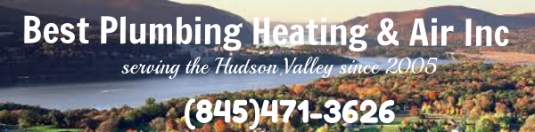 Hudson valley images.jpg
