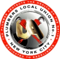 plumbers union 1 UA_High_Res_Logo.jpg