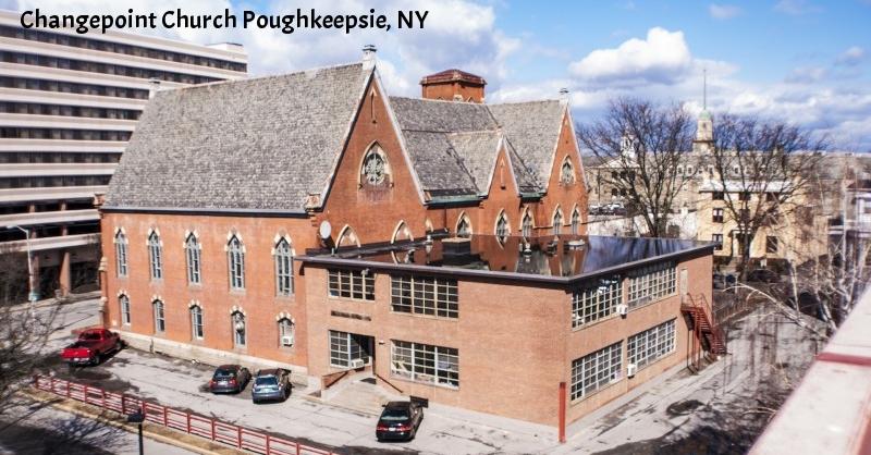 Changepoint church MillSt_Exterior_Back-e1388681051655.jpg