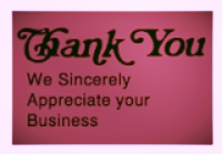 Appreciate your businessindex.png