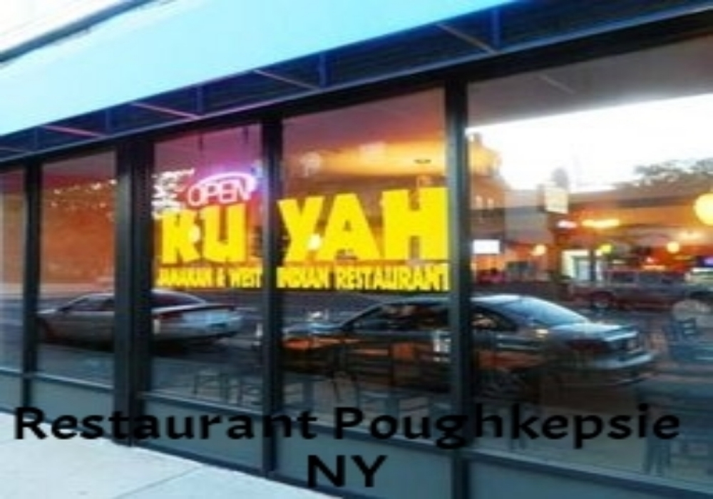 our projects Kuyah restaurant static1.squarespace.com.jpeg