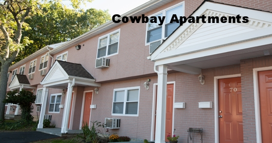 CowBay Apartments.jpg