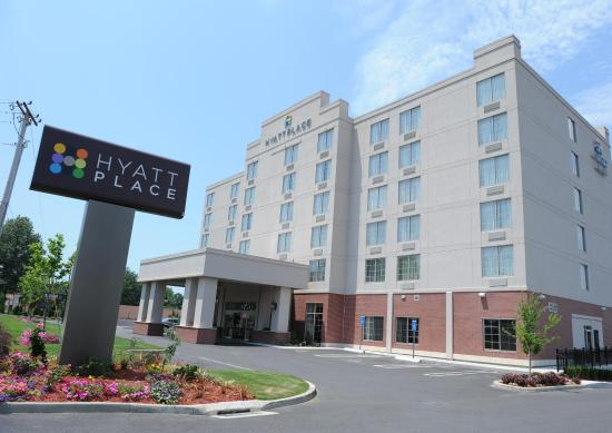 Hyatt Place connecticut.jpg