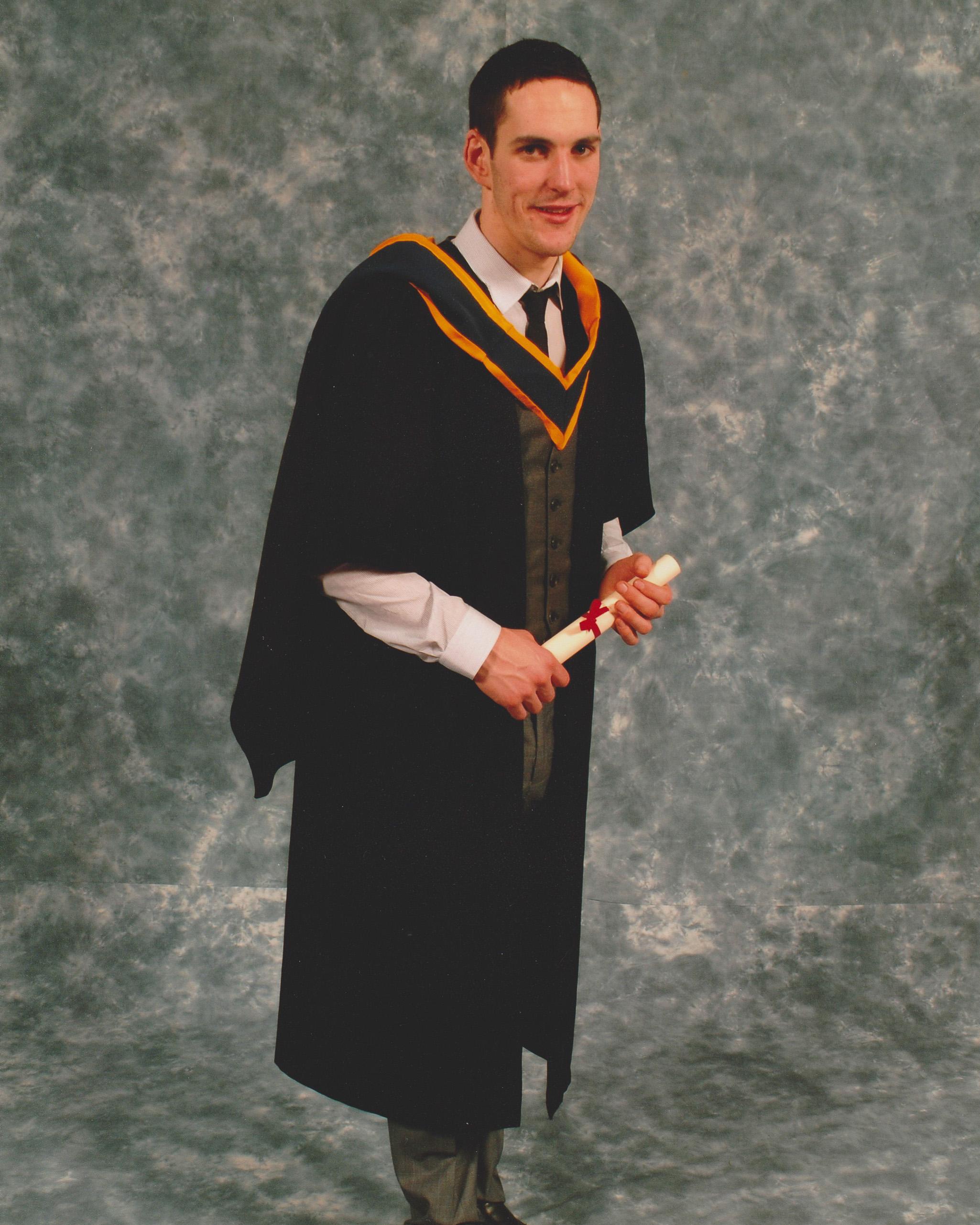 paul-graduates-as-furniture-design-and-manufacturer-maker-gents.jpg