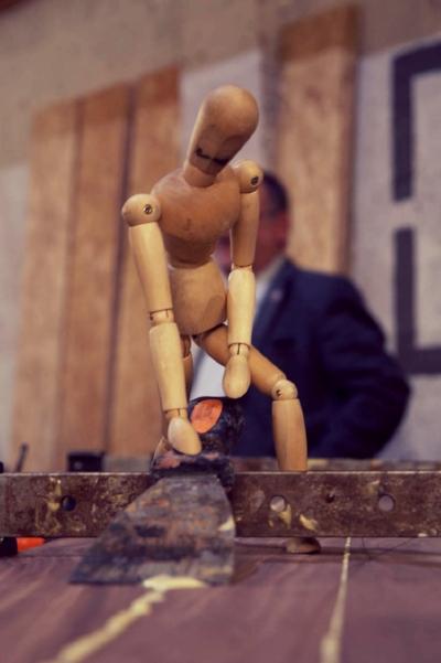 mak-maker-gents-mascot (78).jpg