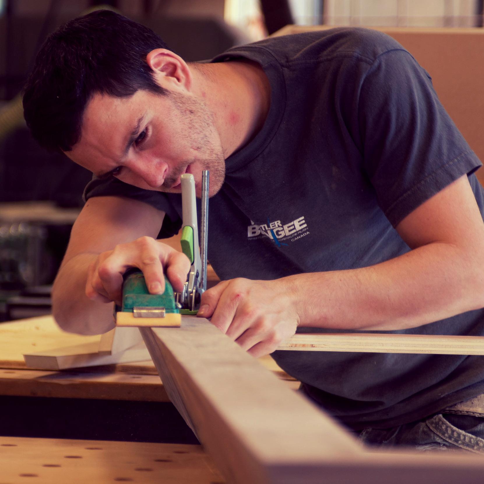 paul-heneghan-woodworking-maker-gents.jpg