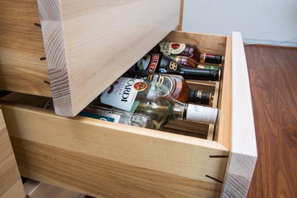 eloquent-barman-home-bar-sideboard-credenza-maker-gents (55).jpg