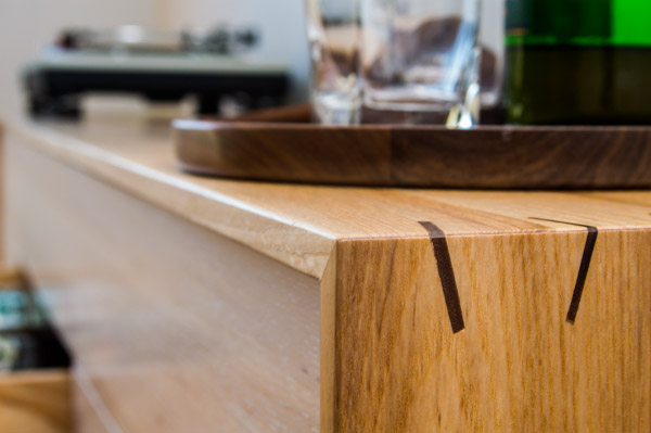 eloquent-barman-home-bar-sideboard-credenza-maker-gents (75).jpg