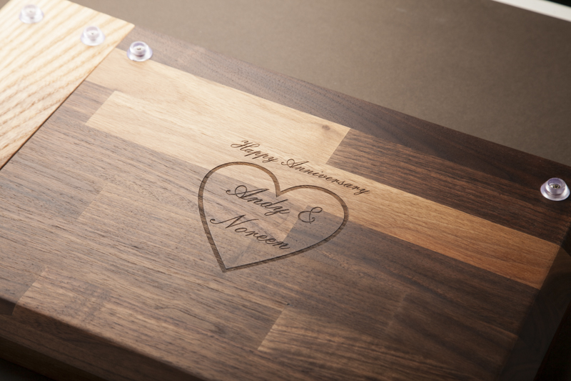 custom-engraved-choping-board-luxury-detachable-tray-makergents.jpg