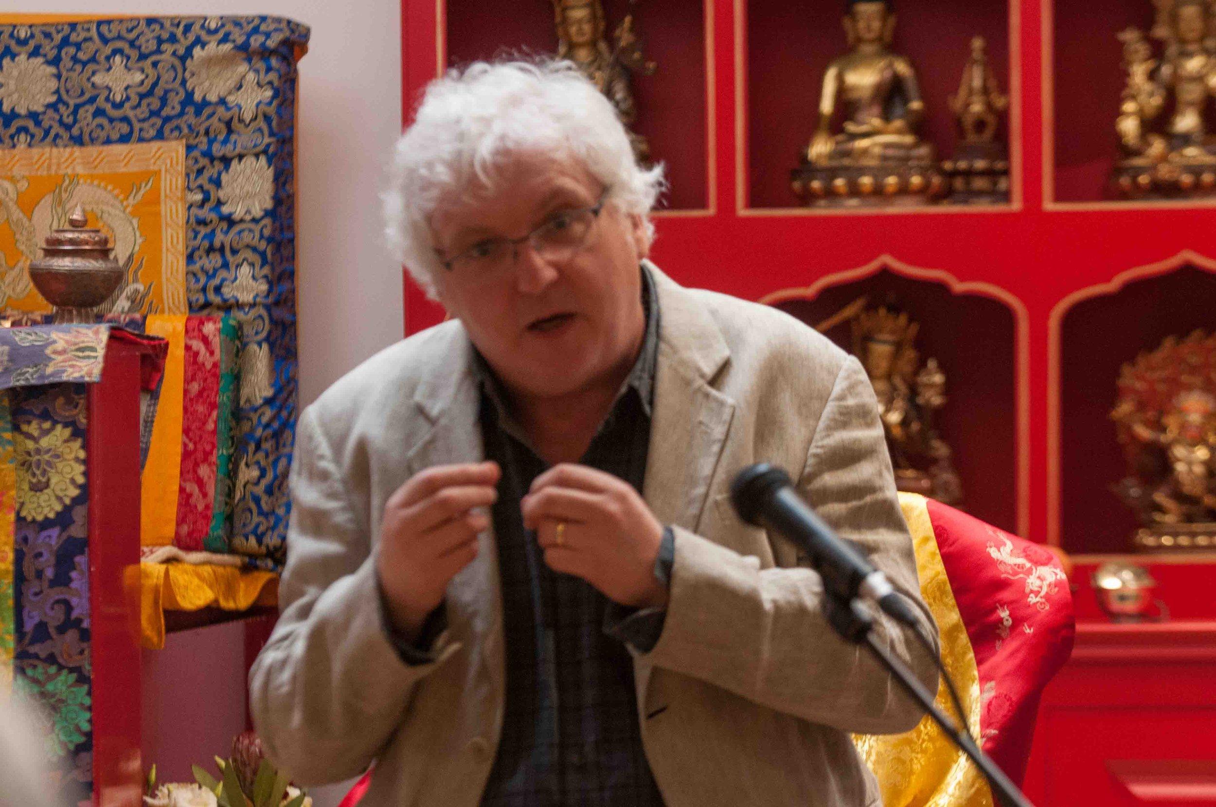 Lama Jampa - Wisdom in Exile-17.jpg