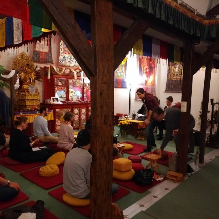 shrine room 1.jpg