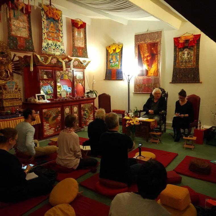 teaching in shrine room.jpg