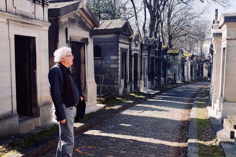 At cemetery 2.jpg