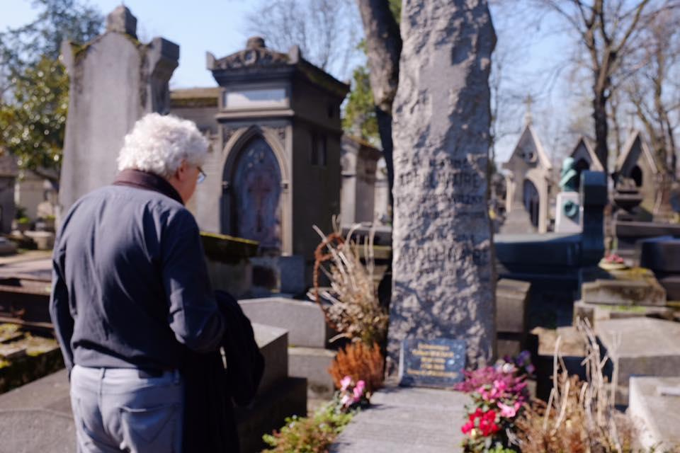 At cemetery.jpg