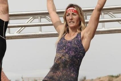 Alyssa Bush Yoga - Read My Bio