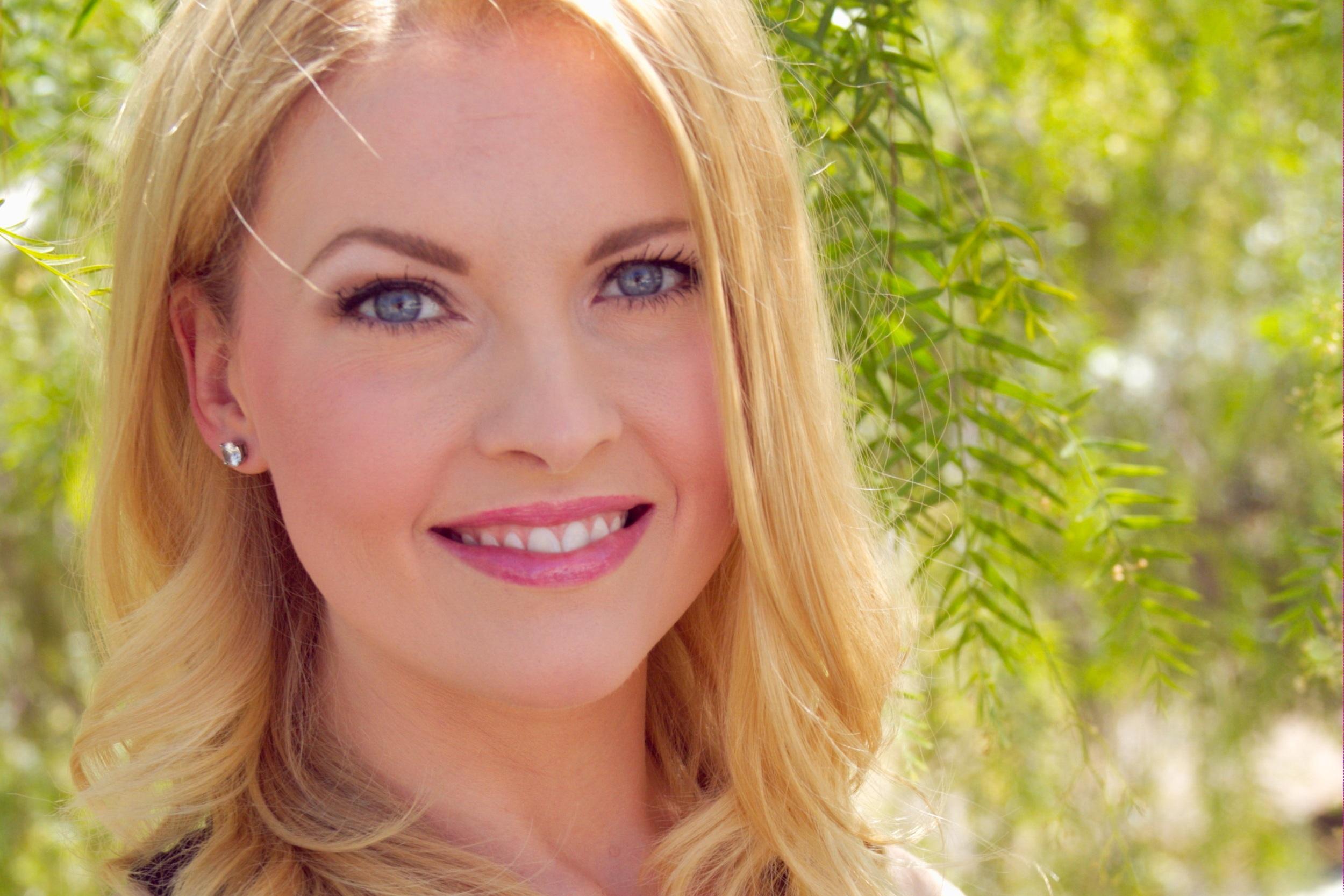 Olivia Smith  Personal Trainer - Read My Bio