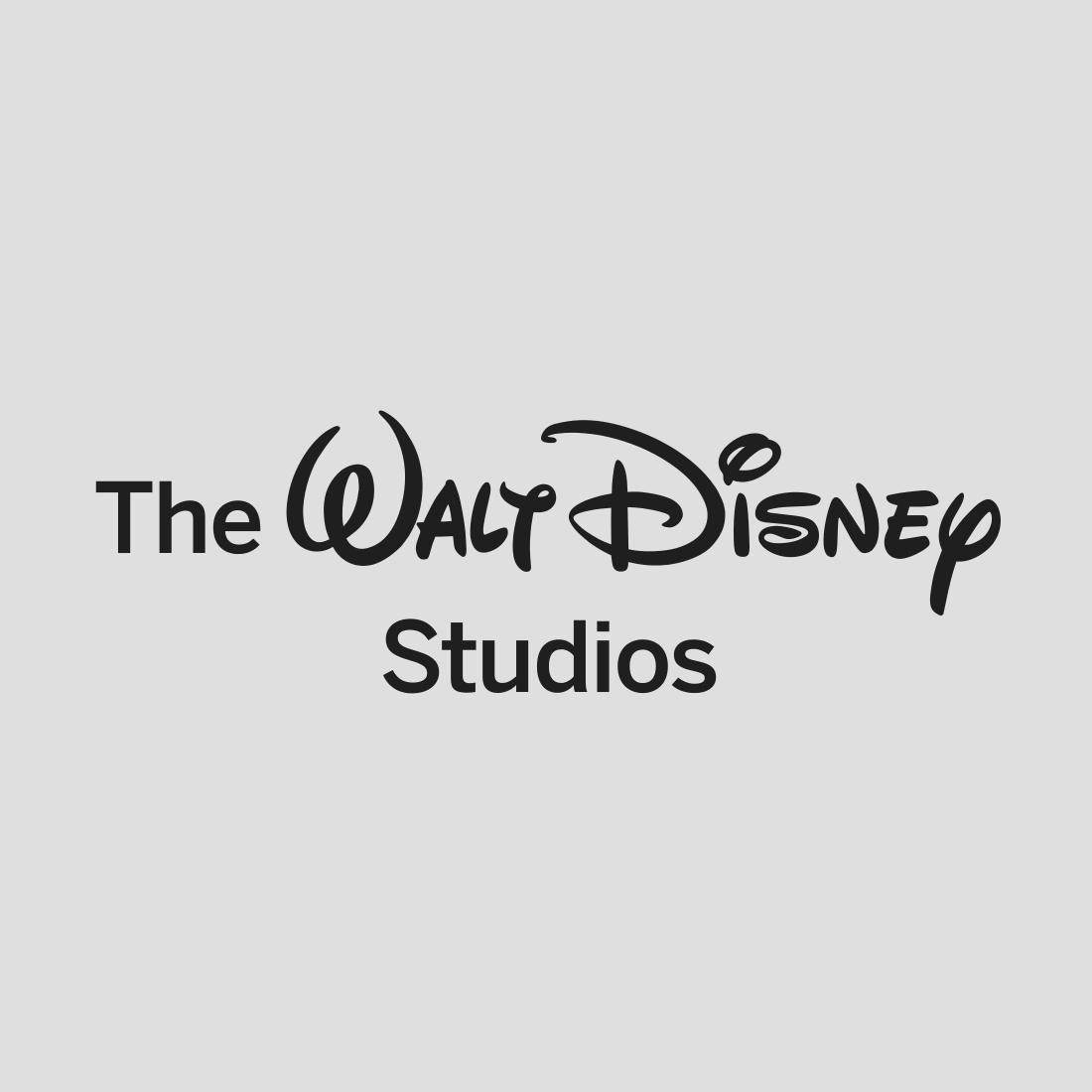 Walt-Disney-Studios.png