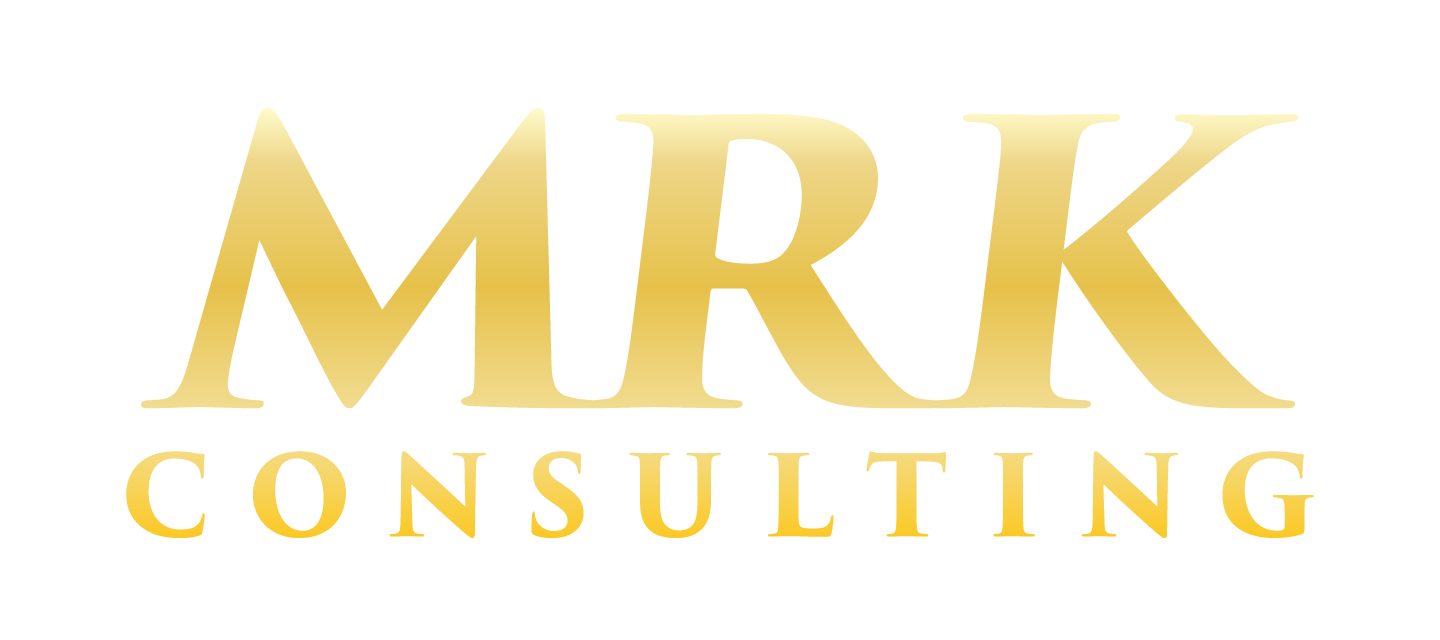 MRK Consulting_COLOR@4x.png