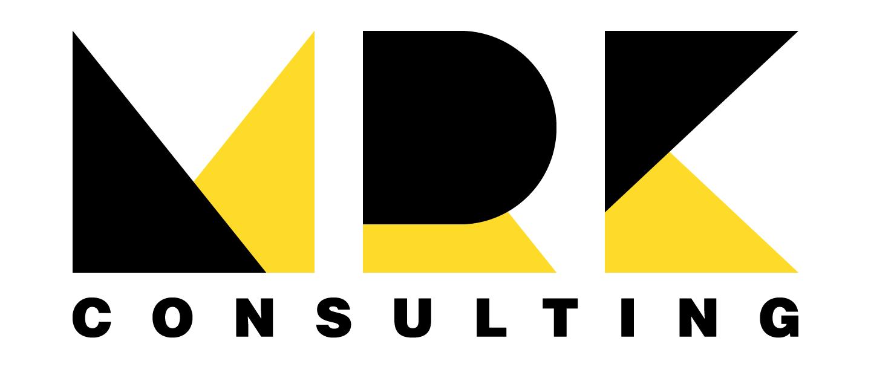 MRK1.png