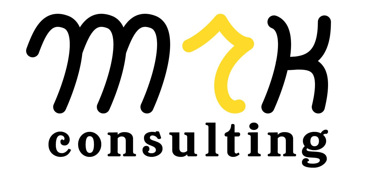 MRK3.png