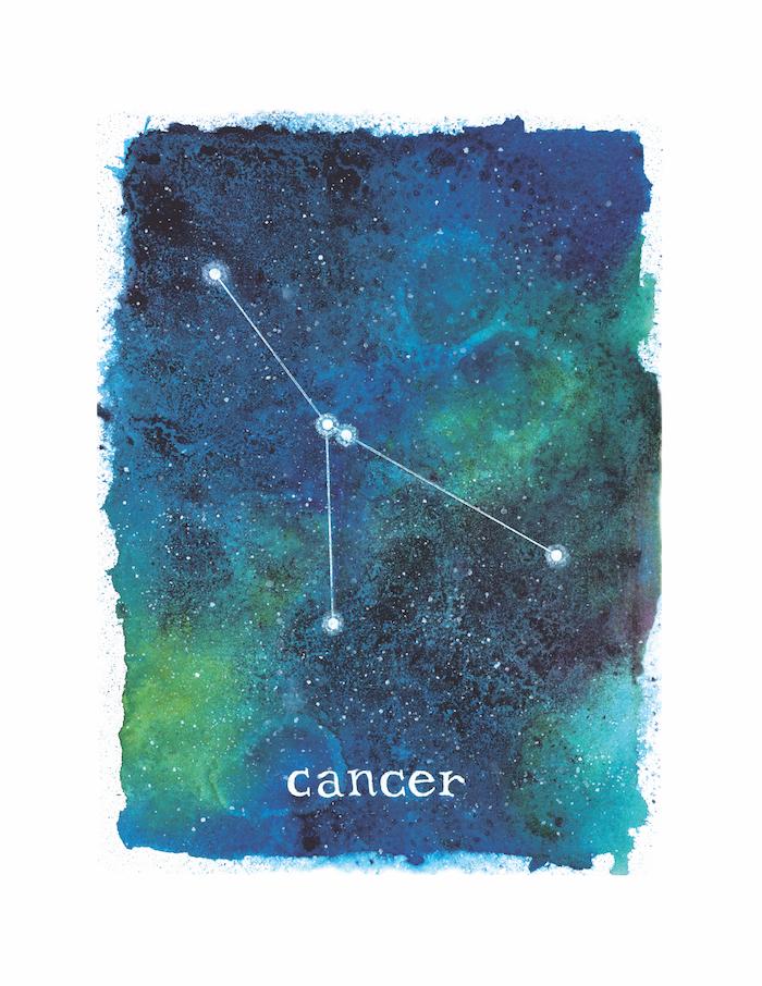 cancer.jpg