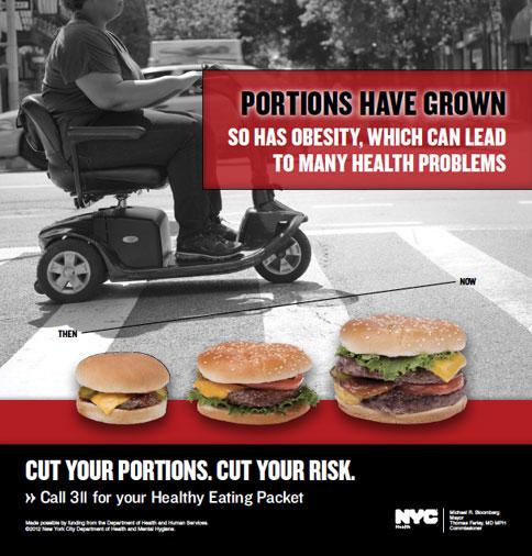 NYC-Obesity-3.jpg