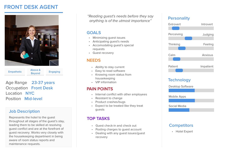 Front+Desk+Agent.jpg