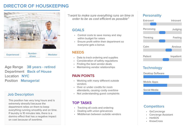 Director+of+Housekeeping.jpg