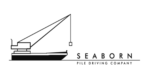 Seaborn_logo.png