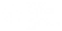 green-business-bureau-icon-reverse.png
