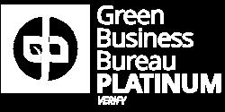 green-business-bureau-icon-reverse.png